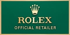 Bucherer - Official Rolex Retailer